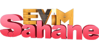 Evim Şahane Tv Program